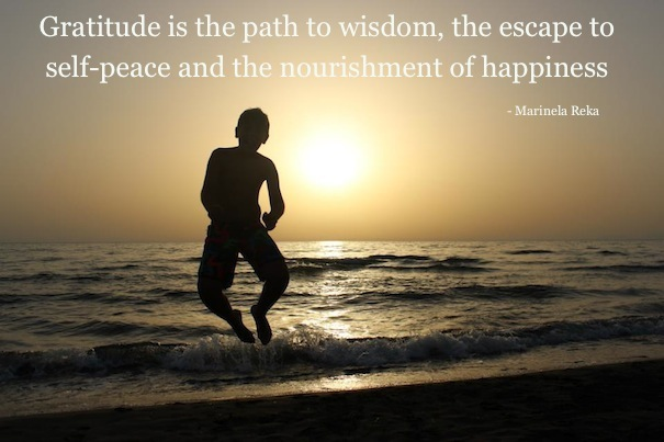 Quotes About Peace And Happiness Amusing Happiness Quotes …  Unusual Things To Do In London & Secret Bars