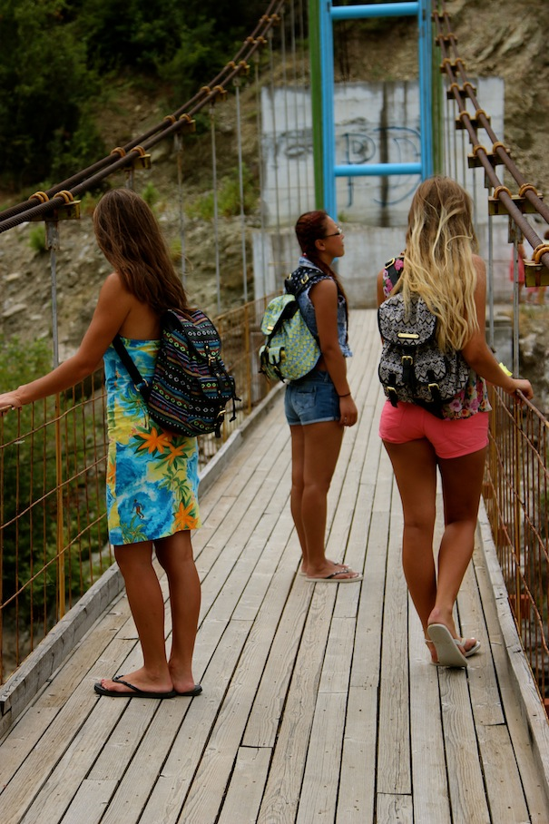 anna smith back bags