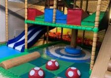 owls-play-centre-children-section-e1605606963608